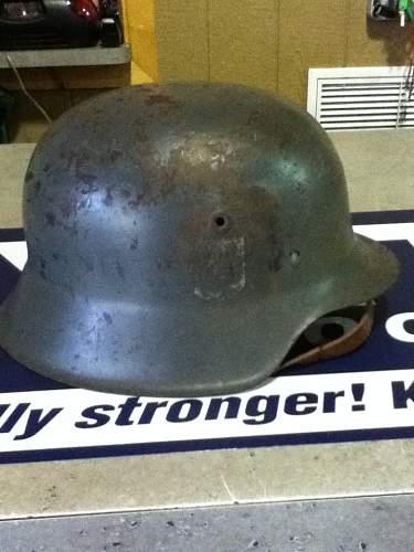 Click image for larger version.  Name:german helmet 2.jpg Views:50 Size:69.3 KB ID:504117