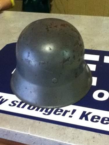 Click image for larger version.  Name:german helmet 4.jpg Views:33 Size:61.5 KB ID:504119