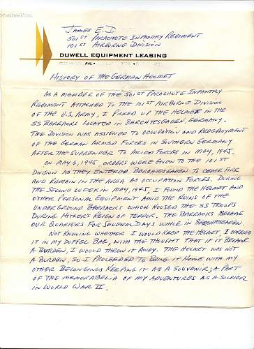 Click image for larger version.  Name:501st PIR Veteran's Letter.jpg Views:136 Size:228.0 KB ID:520181