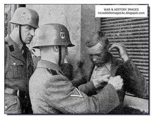 Click image for larger version.  Name:einsatzgruppen-nazi-death-squads-ww2-german-brutal-010.JPG Views:3166 Size:71.8 KB ID:520389