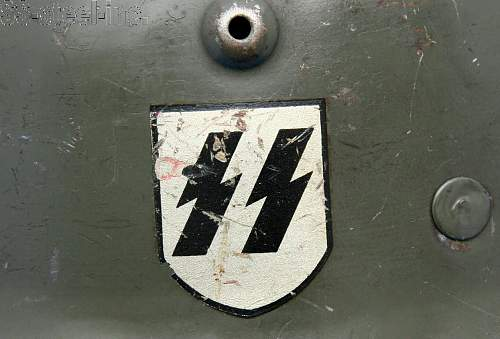 Click image for larger version.  Name:Rare runic shield, same as Martin Wolf RZM helmet.jpg Views:79 Size:135.1 KB ID:520398