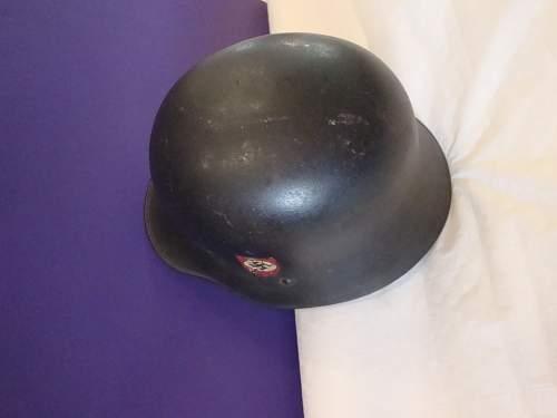 Click image for larger version.  Name:helmet (1).jpg Views:33 Size:264.4 KB ID:522059