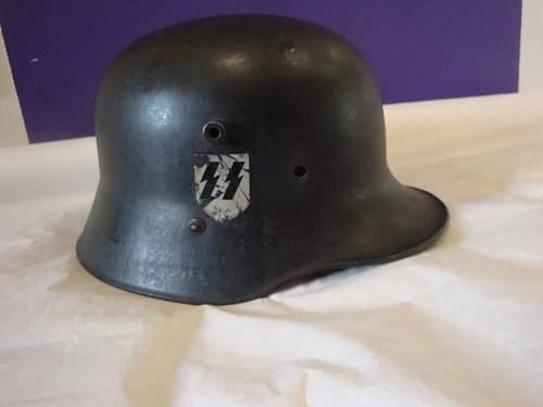 Click image for larger version.  Name:helmet (2).jpg Views:33 Size:232.9 KB ID:522060