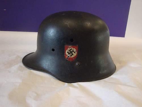 Click image for larger version.  Name:helmet (3).jpg Views:29 Size:262.9 KB ID:522061
