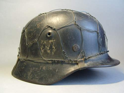Click image for larger version.  Name:german helmet.jpg Views:222 Size:102.5 KB ID:540224