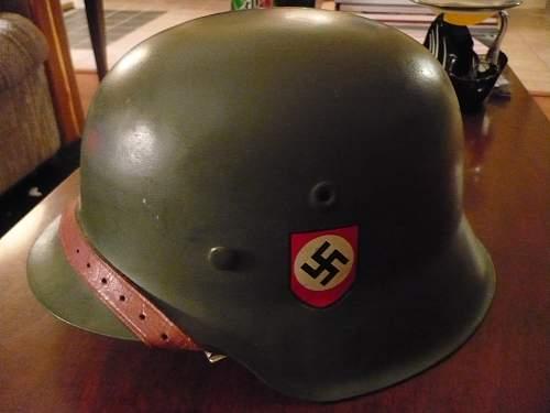 Click image for larger version.  Name:german helmet 002.jpg Views:761 Size:240.9 KB ID:57848