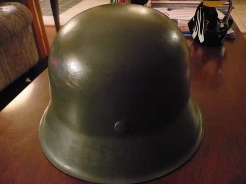 Click image for larger version.  Name:german helmet 003.jpg Views:109 Size:241.5 KB ID:57849