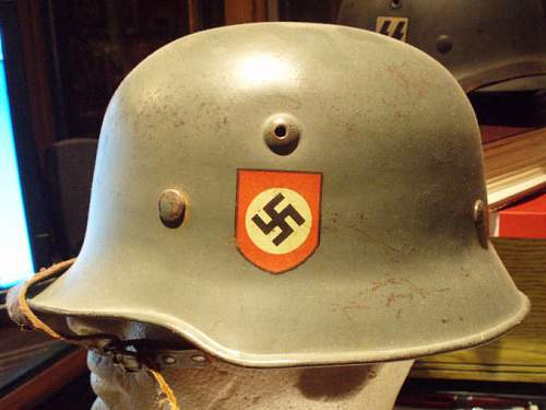 Click image for larger version.  Name:M-34 SS HELMETS 002.jpg Views:37 Size:83.9 KB ID:583649