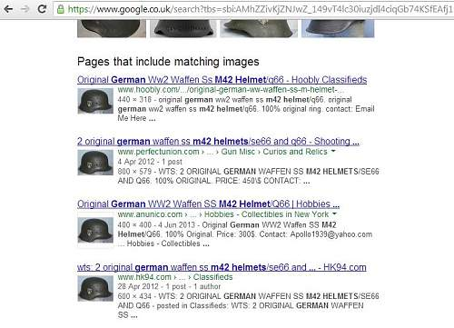 Click image for larger version.  Name:nowak.jpg Views:47 Size:80.0 KB ID:586379