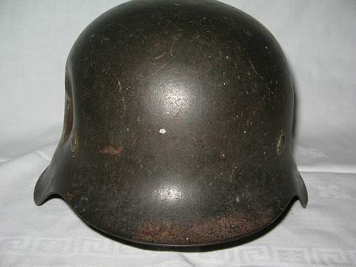 Click image for larger version.  Name:ss helmet 006.jpg Views:135 Size:109.9 KB ID:58983