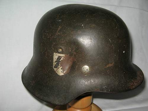 Click image for larger version.  Name:ss helmet 024.jpg Views:77 Size:93.2 KB ID:58992