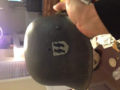 Click image for larger version.  Name:helmet 2.jpg Views:67 Size:228.1 KB ID:593996