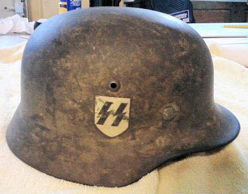 Click image for larger version.  Name:helmet1.jpg Views:139 Size:194.9 KB ID:620499