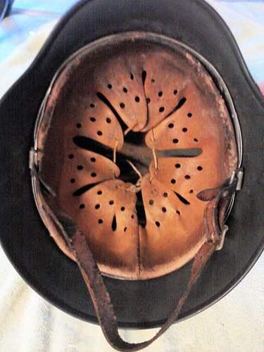 Click image for larger version.  Name:helmet3.jpg Views:61 Size:240.4 KB ID:620501
