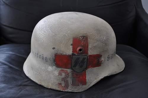 Click image for larger version.  Name:helmet01.jpg Views:31 Size:207.3 KB ID:625738