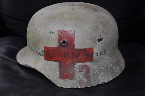 Click image for larger version.  Name:helmet05.jpg Views:30 Size:216.5 KB ID:625739