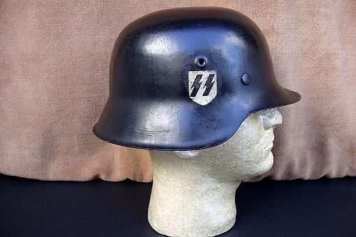 Click image for larger version.  Name:helmet & dagger 004.JPG Views:36 Size:151.3 KB ID:629820