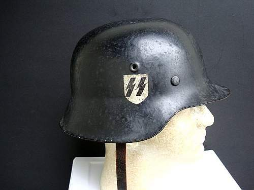 Click image for larger version.  Name:SS Helmet 007.JPG Views:54 Size:56.5 KB ID:629971