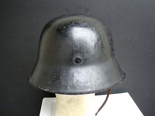 Click image for larger version.  Name:SS Helmet 008.JPG Views:54 Size:55.6 KB ID:629975
