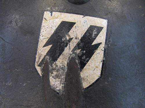 M40 SS Reissue