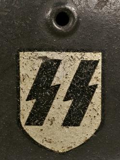 M42 sd ss
