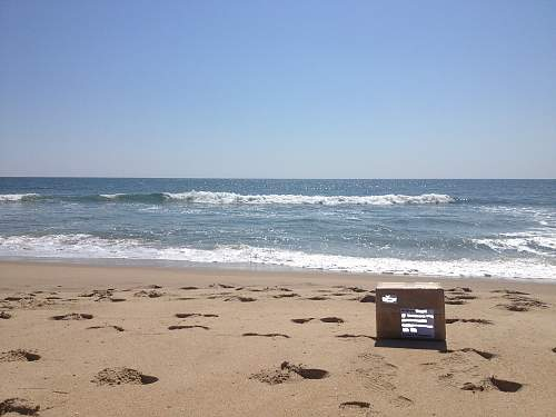 Click image for larger version.  Name:SS Beach.jpg Views:172 Size:261.0 KB ID:696993