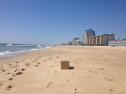 Click image for larger version.  Name:SS Beach1.jpg Views:353 Size:243.1 KB ID:696994