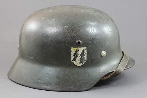 M35 ss q66 1944