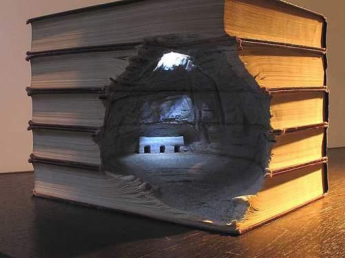 Click image for larger version.  Name:book-sculpture-design.jpg Views:40 Size:43.9 KB ID:728624