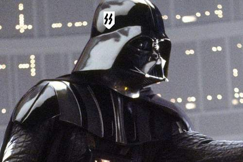Click image for larger version.  Name:ss darth.JPG Views:66 Size:38.9 KB ID:737881