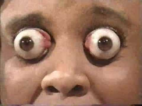 Name:  BULGING EYES..jpg