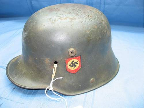 Click image for larger version.  Name:ss helmet auction 2.jpg Views:254 Size:67.5 KB ID:78536