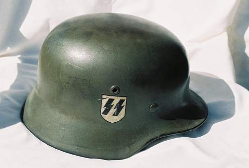 w~ss helmet,,,need opinions,,