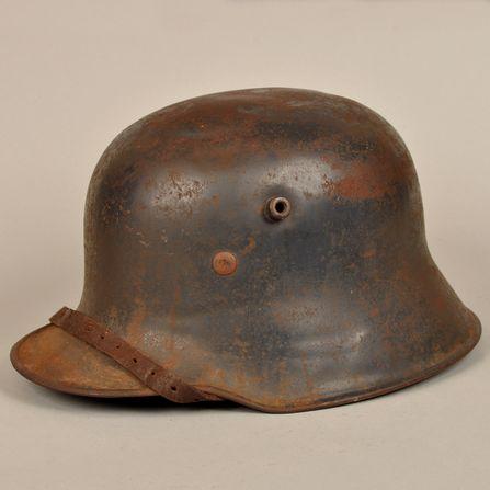 RZM Helmets