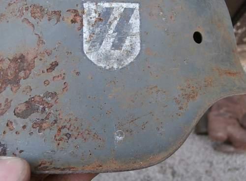 M42 ss sd ns64