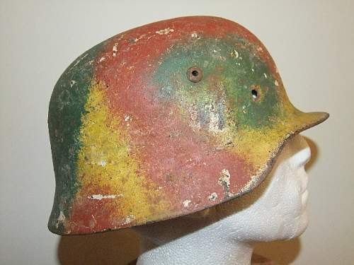 Click image for larger version.  Name:ss helmet 1.JPG Views:160 Size:143.0 KB ID:812812