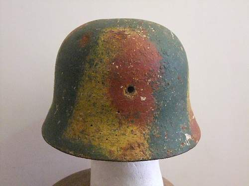 Click image for larger version.  Name:ss helmet 5.JPG Views:40 Size:121.1 KB ID:812816