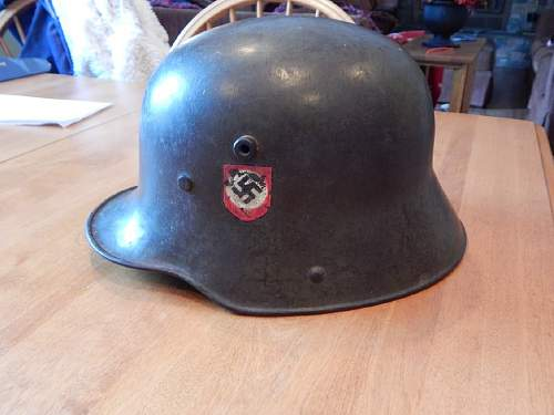 Click image for larger version.  Name:HELMET M16 SS 4.jpg Views:129 Size:167.4 KB ID:816594