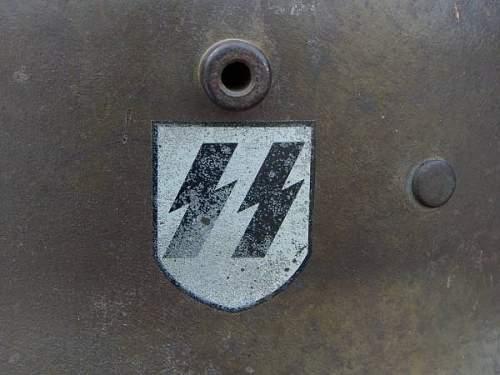 M16 dd q66