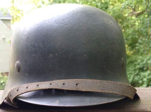 Click image for larger version.  Name:helmet2.jpg Views:15 Size:246.4 KB ID:846324
