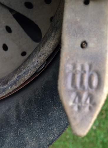Click image for larger version.  Name:helmet4.jpg Views:16 Size:255.7 KB ID:846326