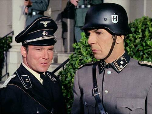 Click image for larger version.  Name:kirk-and-spock-nazis.jpg Views:12 Size:64.6 KB ID:873827
