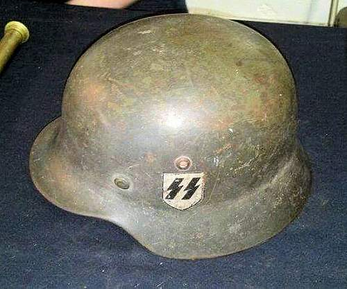 Is there a swastika decal reference like the SS decal reference thread?