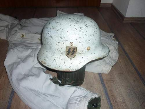 Click image for larger version.  Name:ss helmet.jpg Views:358 Size:87.0 KB ID:89676
