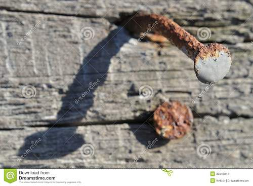 Click image for larger version.  Name:rusty-nail-old-wood-tight-focus-head-piece-30946844.jpg Views:10 Size:110.4 KB ID:929501
