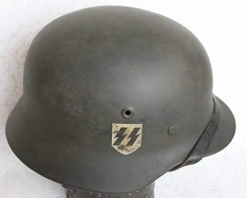 Click image for larger version.  Name:helmet1.jpg Views:20 Size:15.6 KB ID:939276