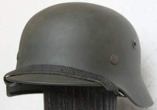 Click image for larger version.  Name:helmet2.jpg Views:8 Size:15.1 KB ID:939277