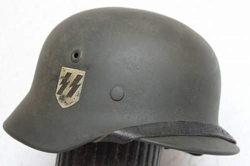 Click image for larger version.  Name:helmet3.jpg Views:20 Size:16.3 KB ID:939278