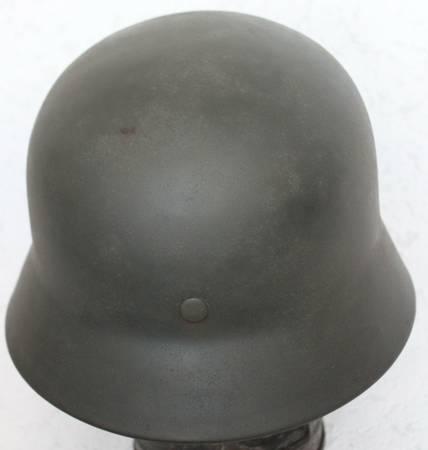 Name:  helmet4.jpg Views: 138 Size:  10.0 KB