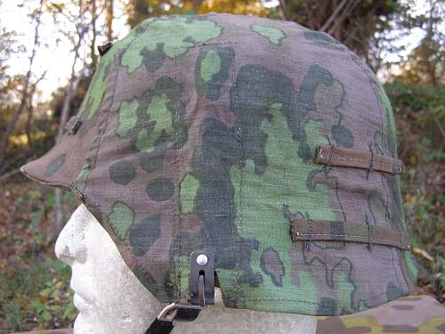 Click image for larger version.  Name:Waffen SS Camo Cover 1.jpg Views:618 Size:334.3 KB ID:953978